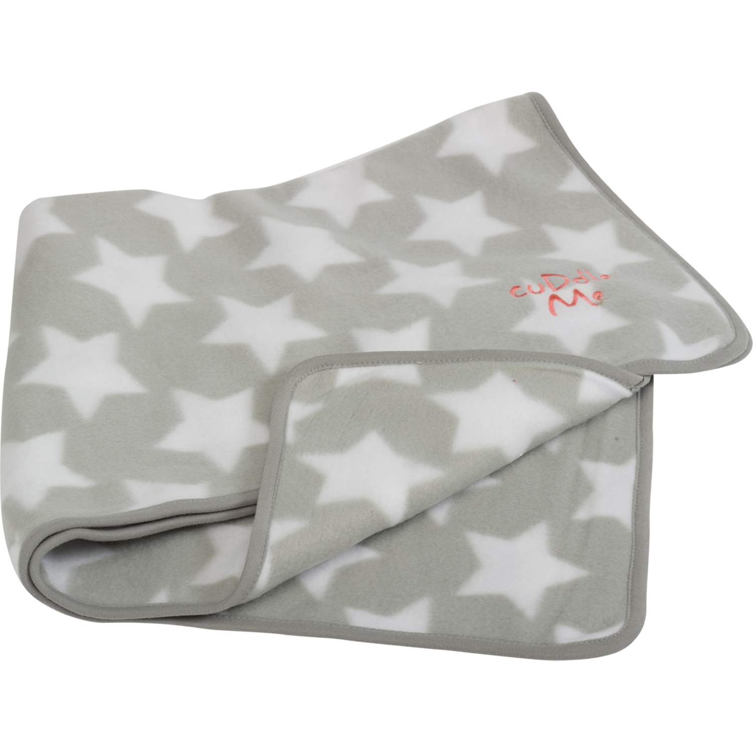 itm green red made fleece one large the comfort side and polka fleecy blanket x petface from dog pale spot dots cosy dot small puppy marine is this blue by comforter with to soft reverse