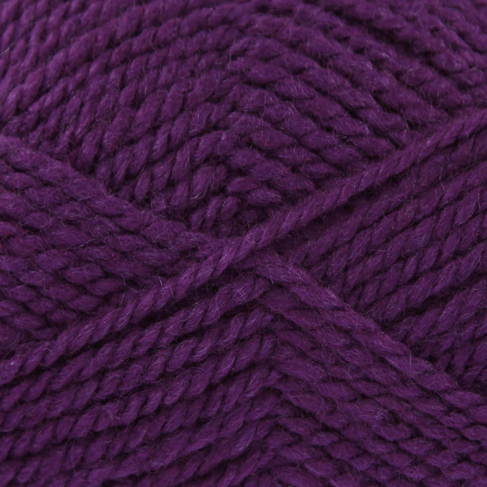 Knitting Wool Uk Only : G ball magnum chunky knitting craft yarn king cole soft