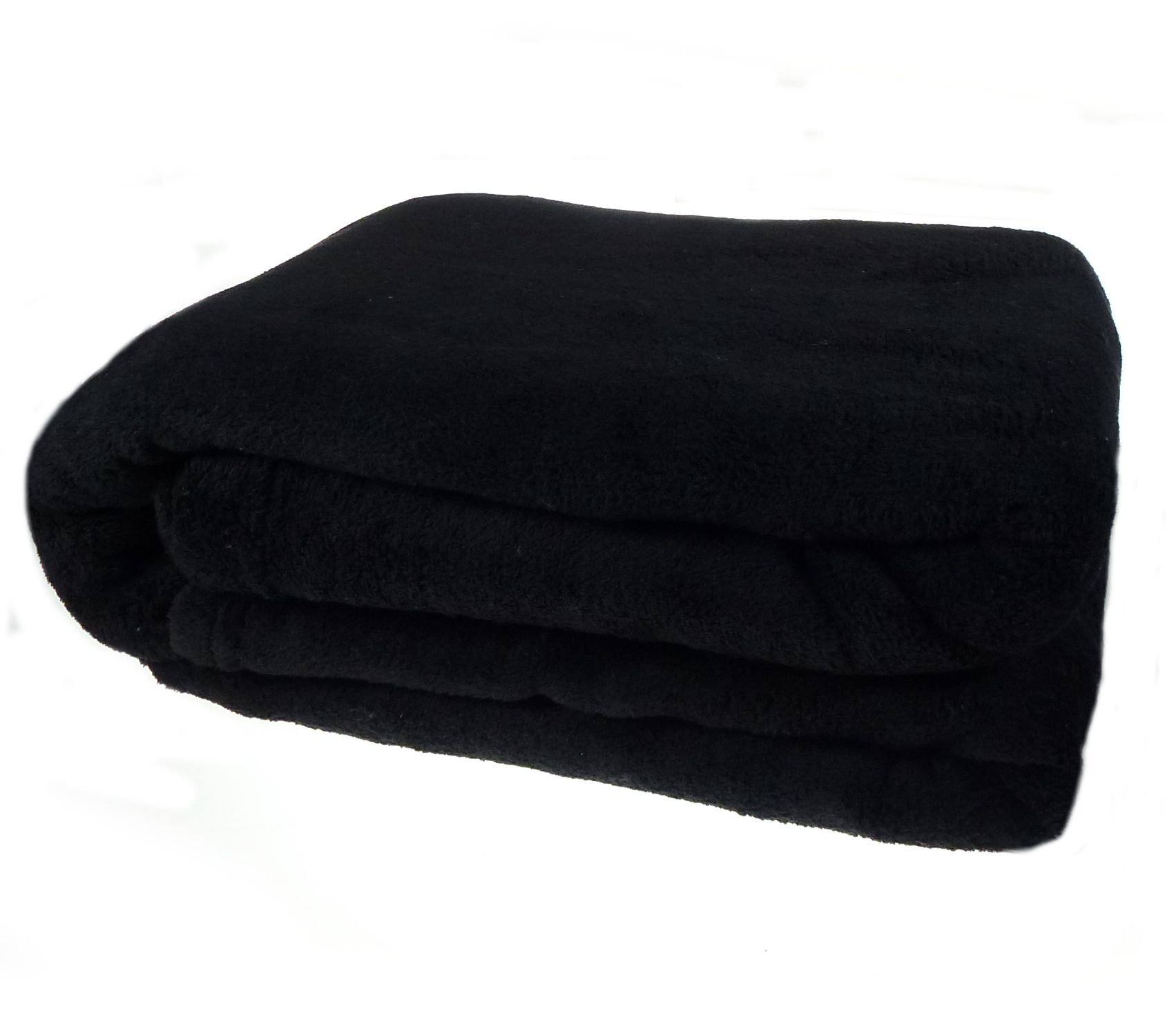 Shop for black throw blanket online at Target. Free shipping on purchases over $35 and save 5% every day with your Target REDcard.