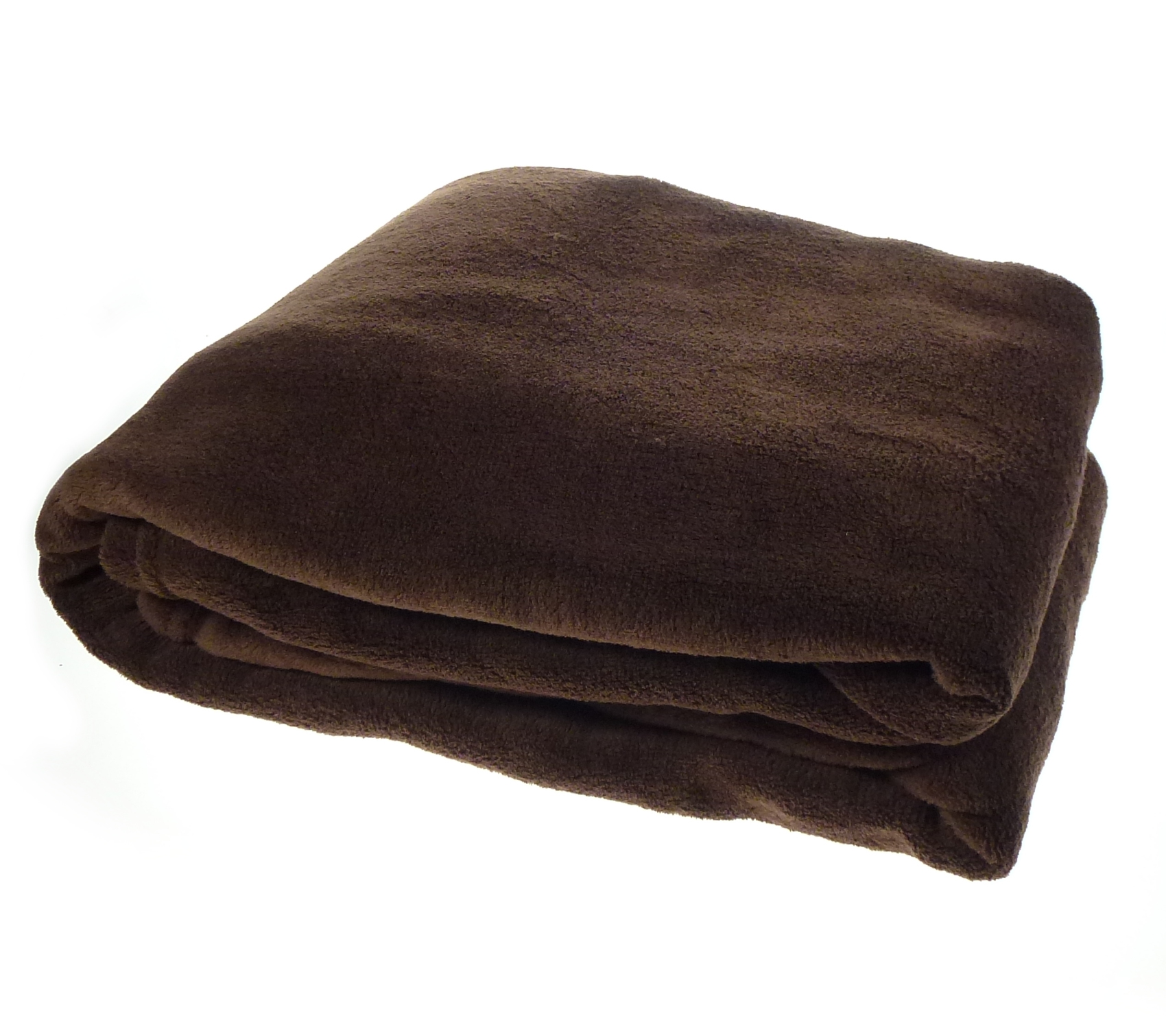 From mid-afternoon snooze sessions to all-night movie marathons, nothing quite makes the experience like a cozy blanket. Keep your relaxation routine covered with blankets, throws, and pillows from Berkshire Blanket.