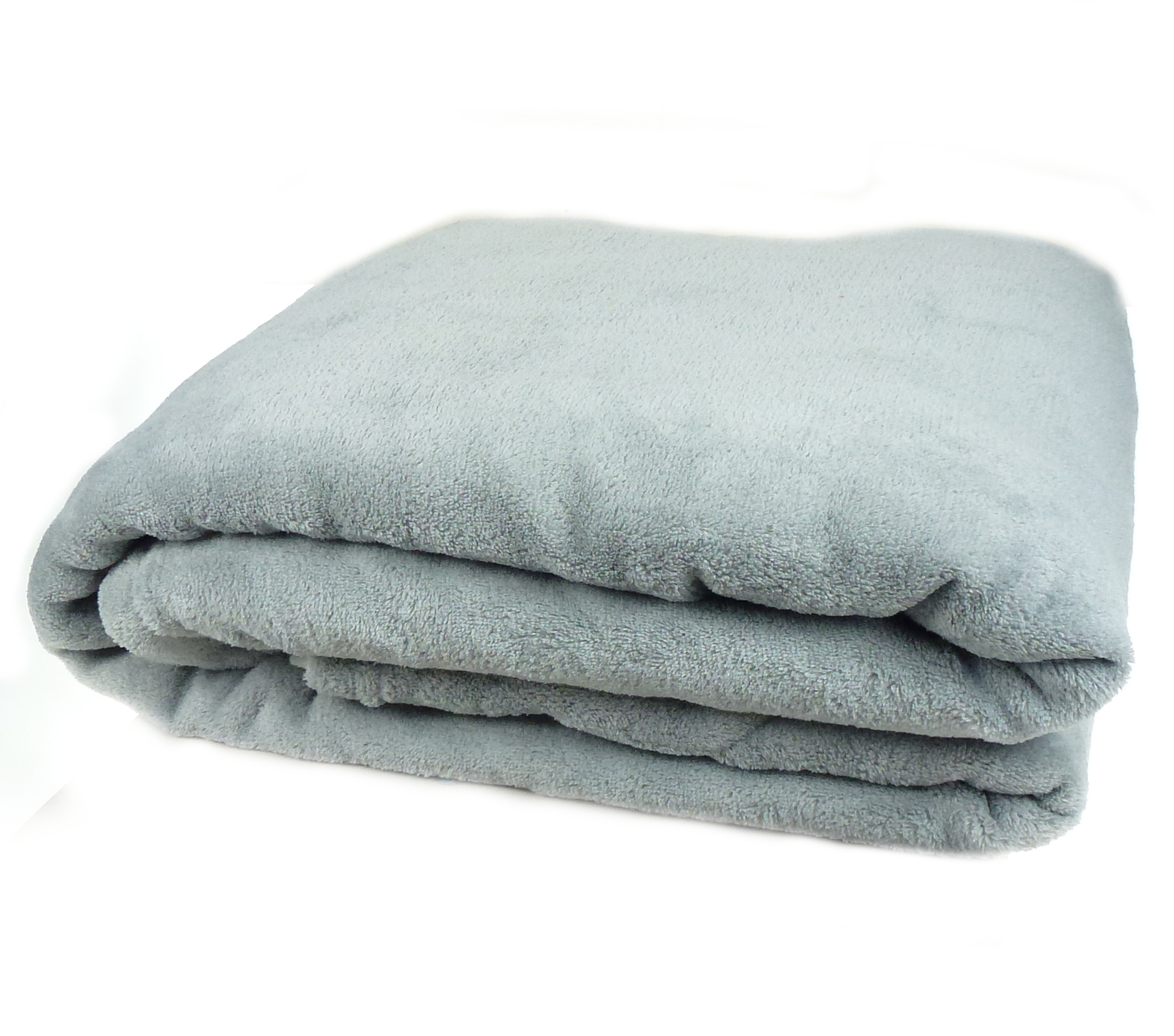 This super soft throw blanket does not shed, fade, shrinkage or pilling. Italian Luxury Egyptian Luxury Super Soft Faux Fur Throw Blanket - Elegant Cozy Hypoallergenic Ultra Plush Machine Washable Shaggy Fleece Blanket - 60