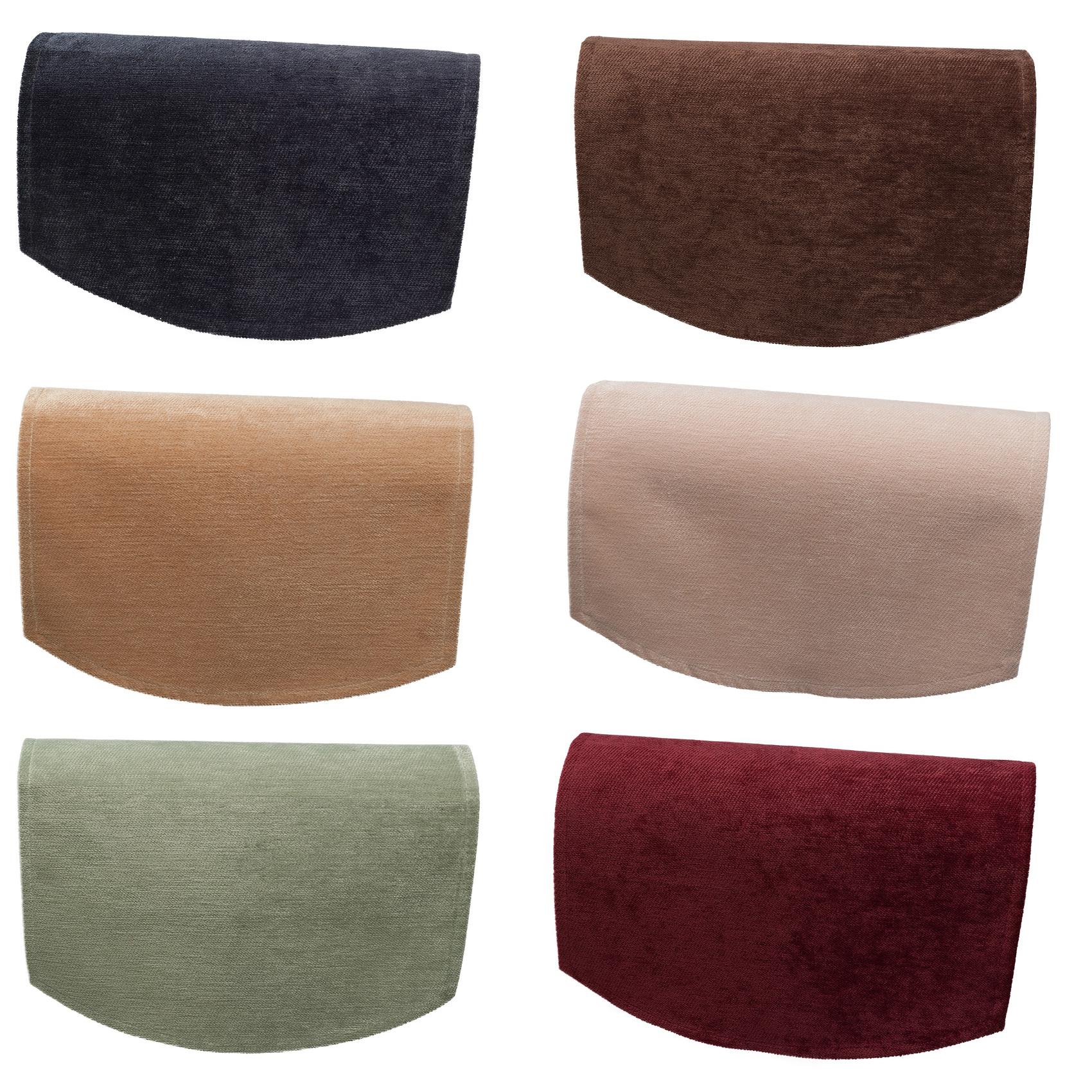 Sofa Arm Protective Covers Uk