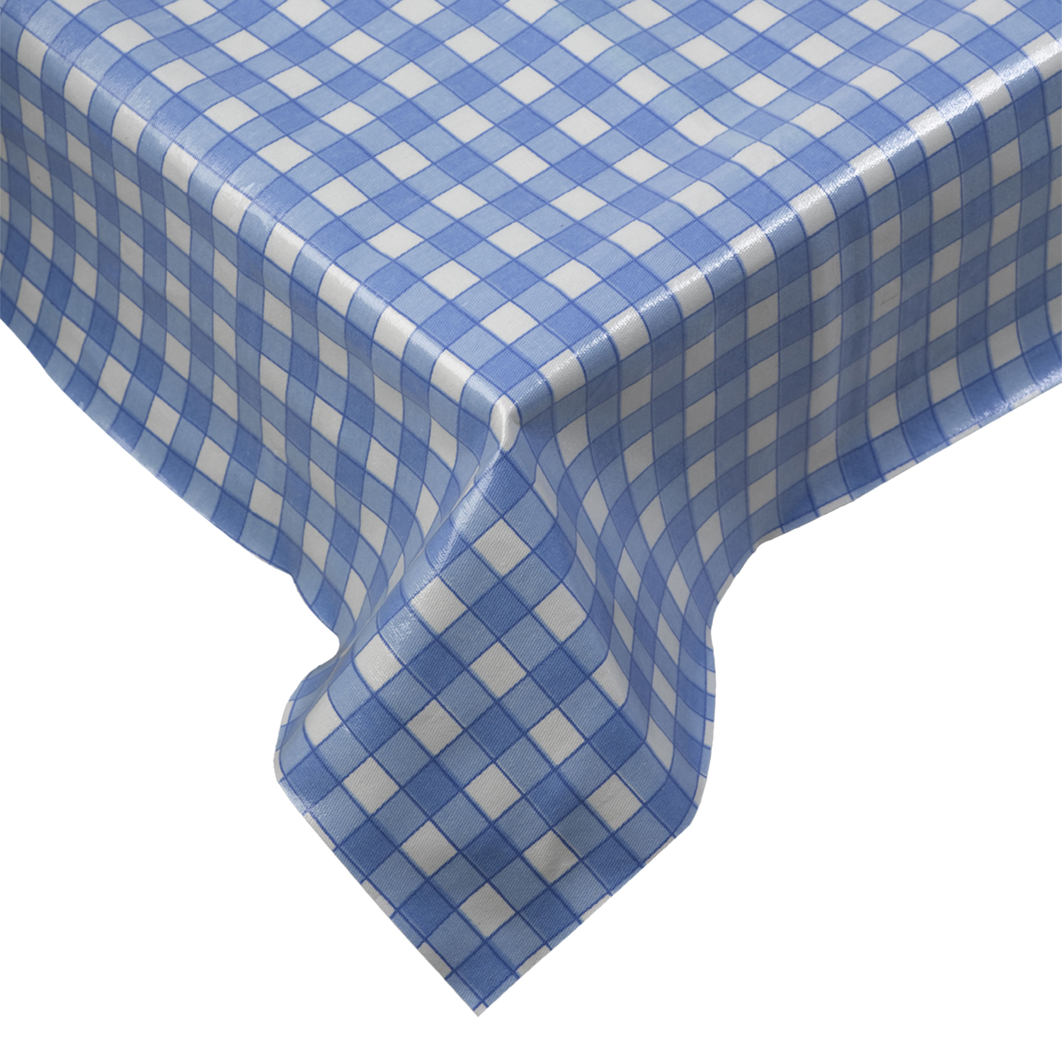 Awesome Item Description. These Traditional 100% Cotton Gingham Tablecloths ...