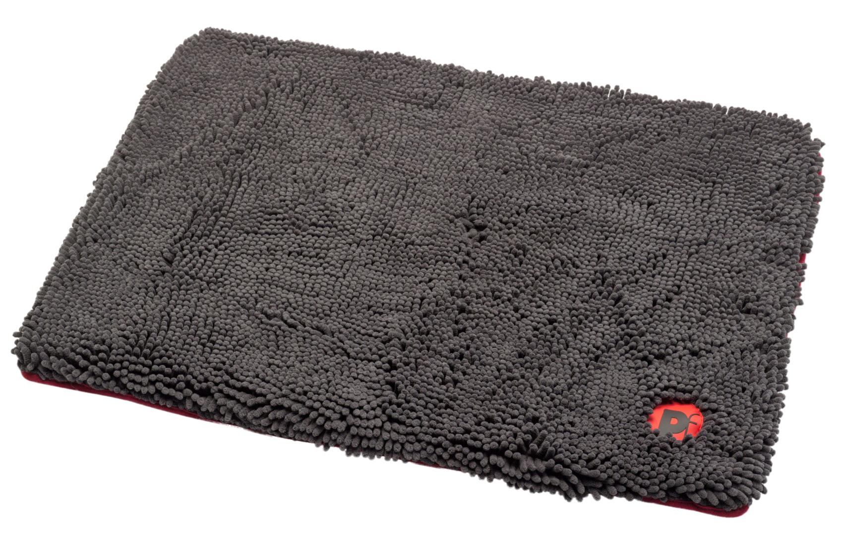Absorbent Floor Mats For Dogs Floor Matttroy