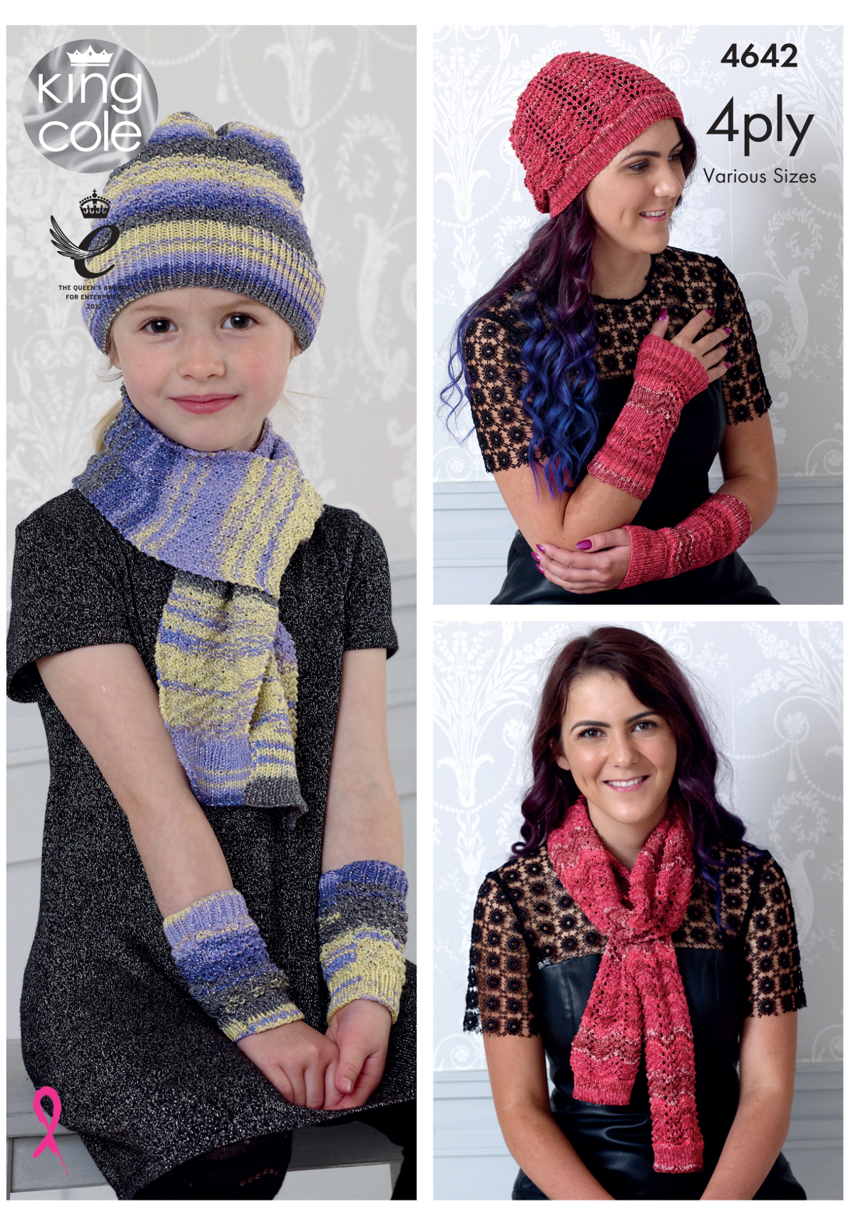 Child Scarf Knit Pattern New Design Inspiration