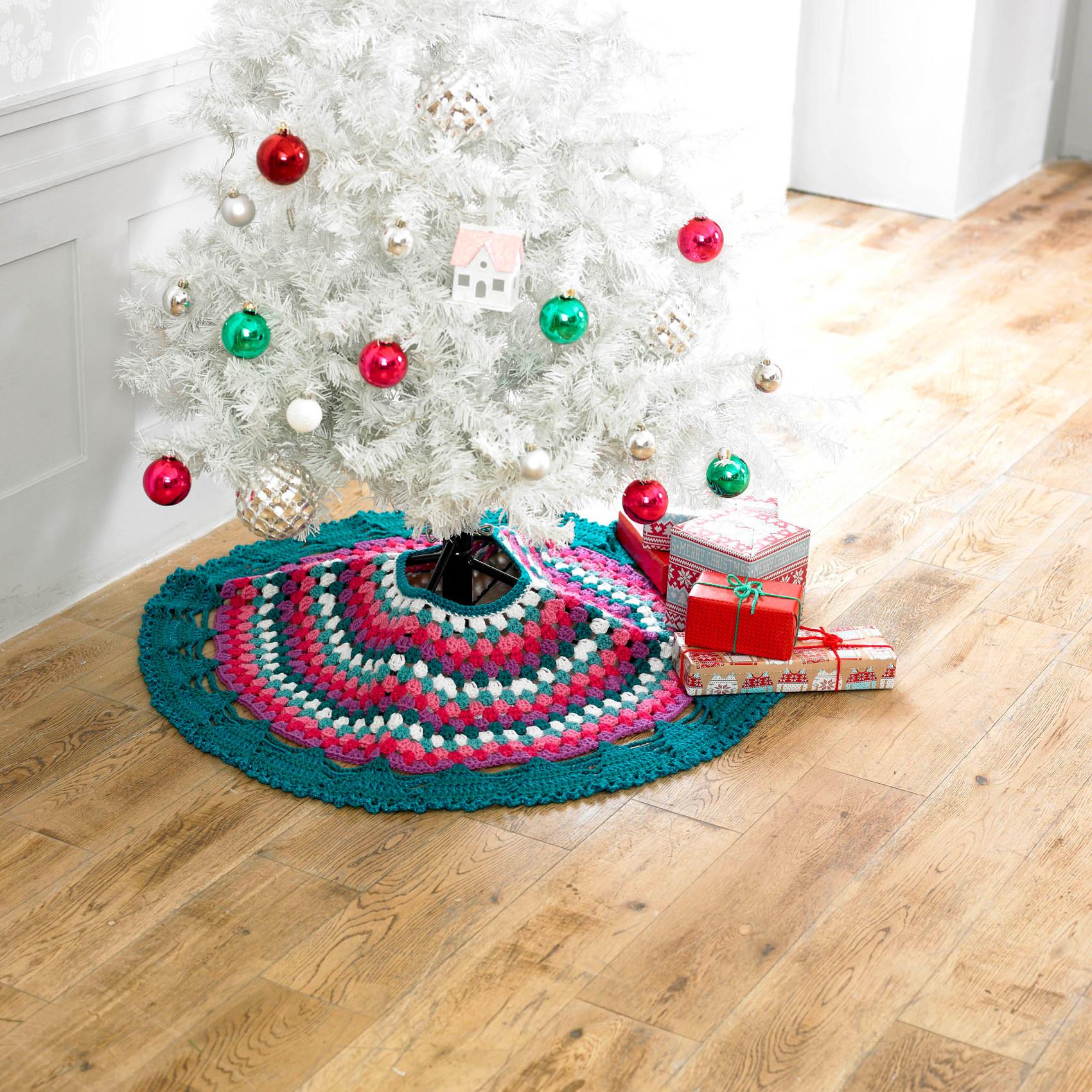 Navidad Croché Libro Patrones King Cole Decoración Juguetes MEDIAS ...