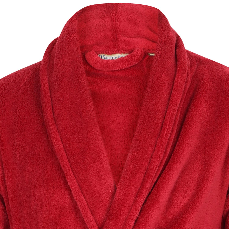 Bathrobe VIVA home super soft dressing gown shawl Robes,nightwear men//women