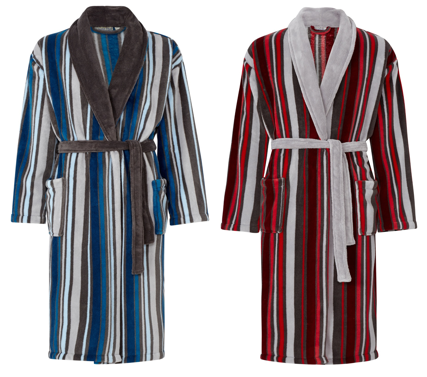 Old Fashioned Mens Luxury Dressing Gowns Uk Model - Best Evening ...