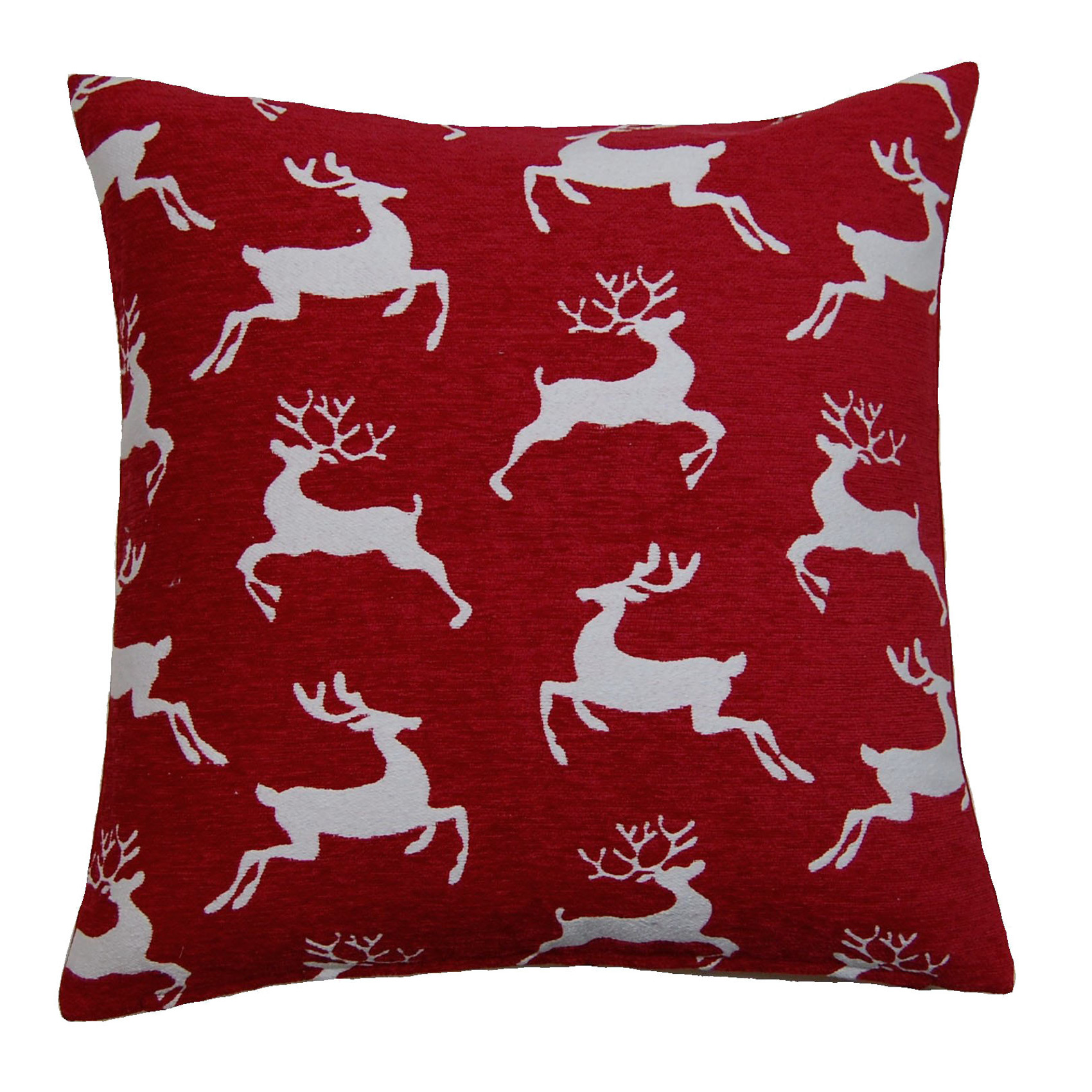 Find great deals on eBay for christmas cushion cover. Shop with confidence.