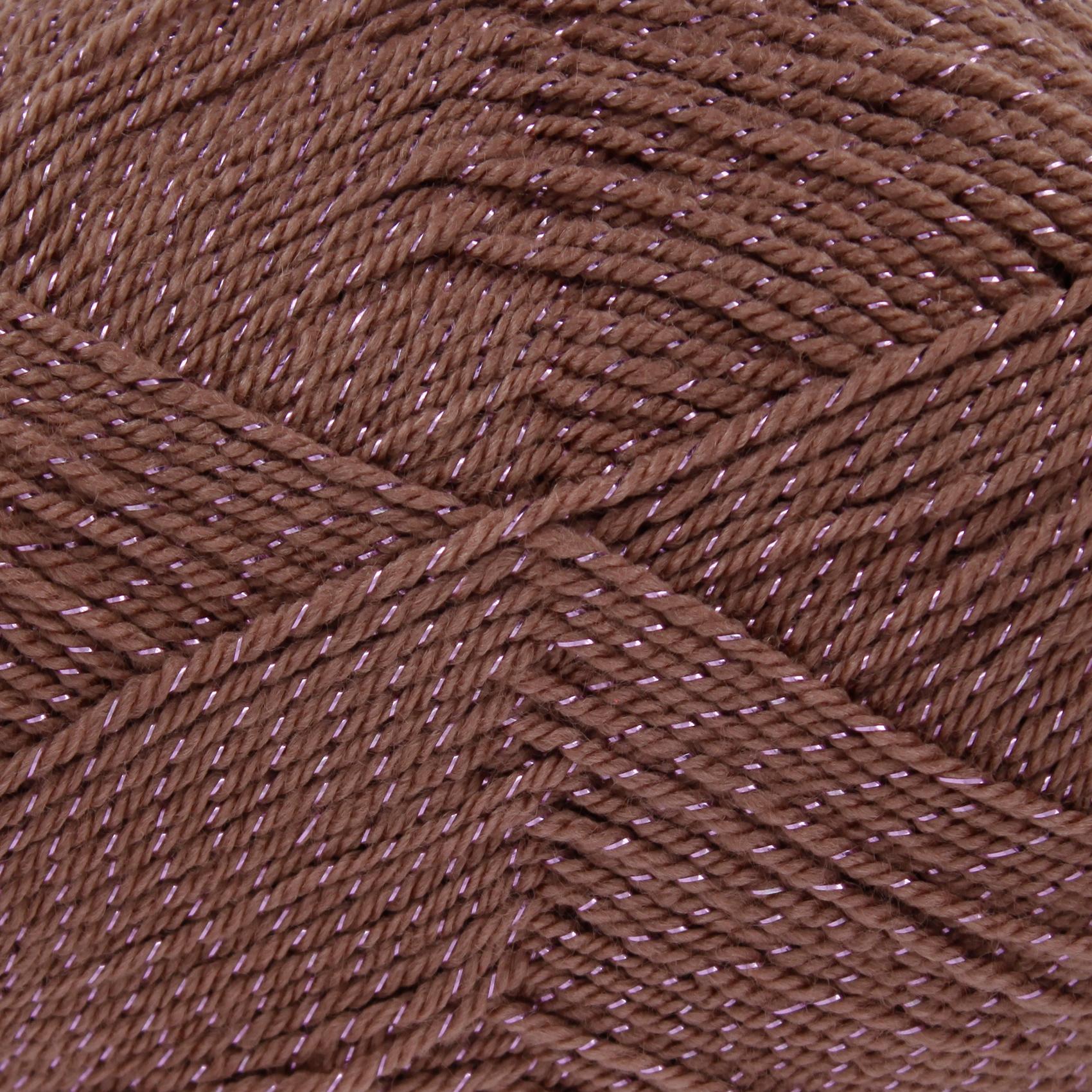 Knitting Wool Uk Only : King cole glitz dk double knitting yarn soft premium