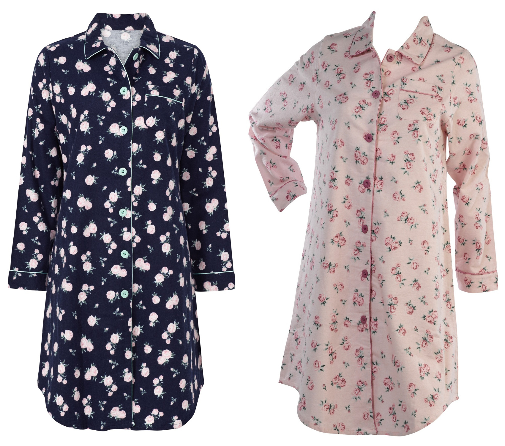 Nightgowns for Women are perfect for your nighttime look. Kohl's offers many different styles and types of women's sleepwear, like women's plus size nightgowns, maternity nightgowns, and women's Croft & Barrow nightgowns.