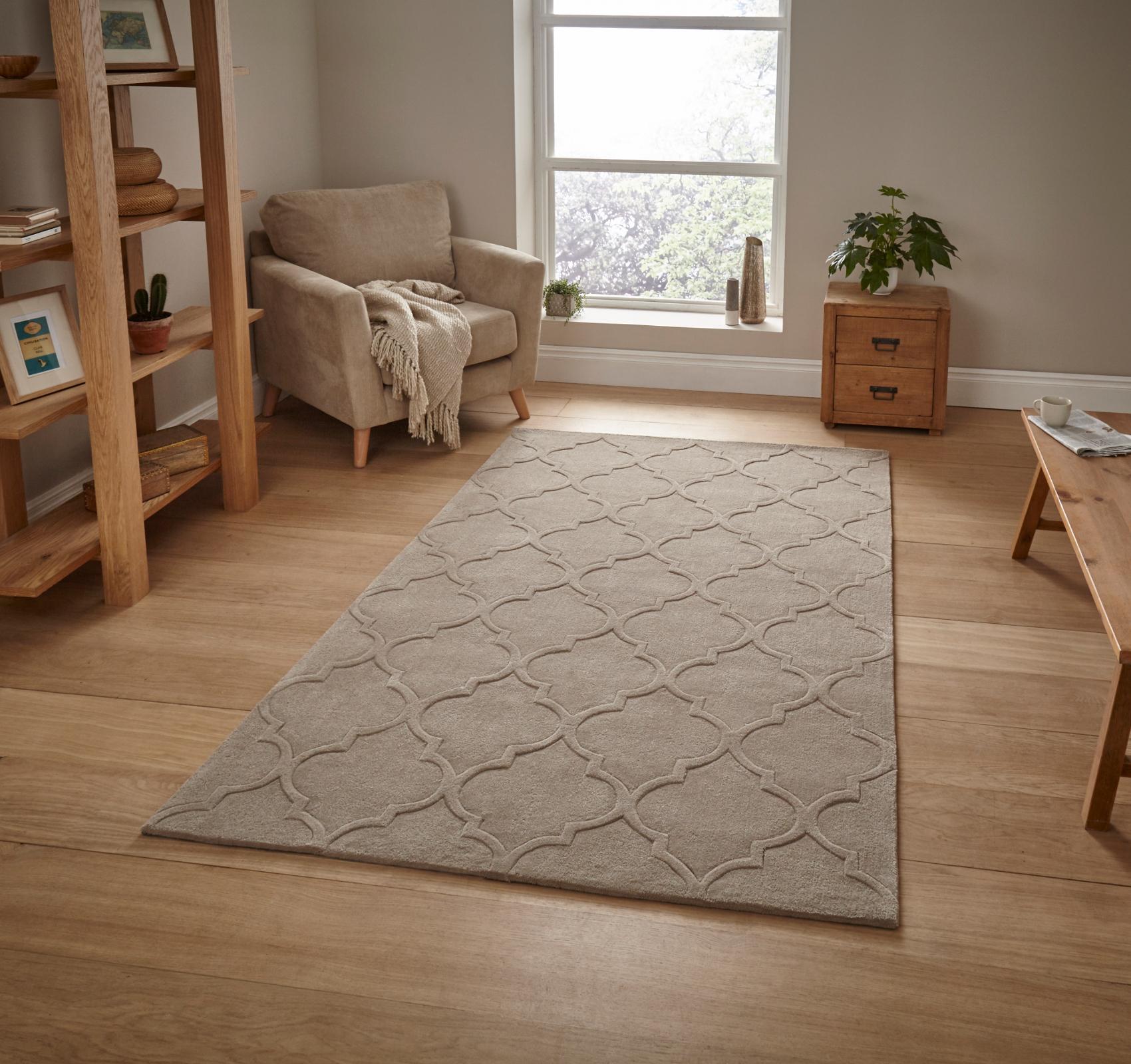 canyon white palm garden shag trellis pico easy home grey rug moroccan product x