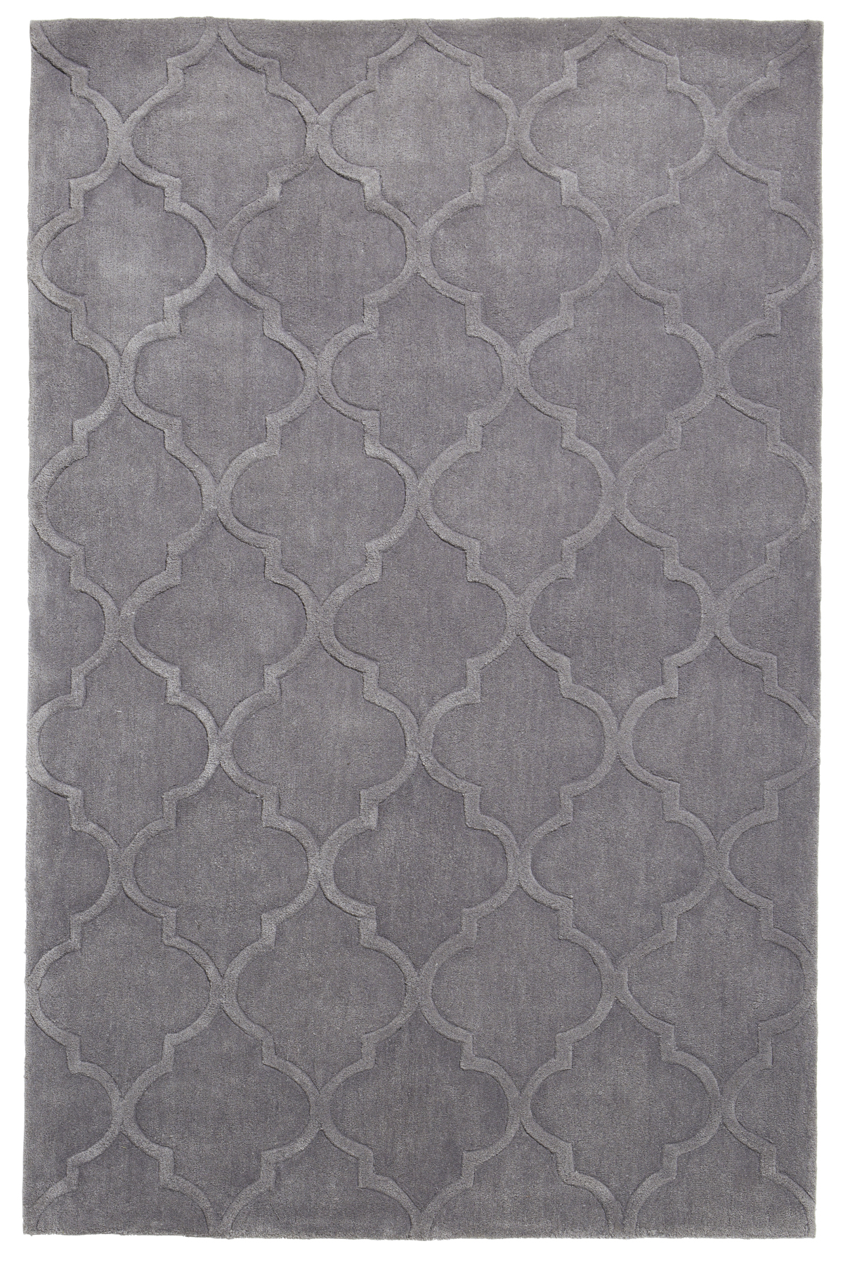 sage sagelight awhl rug light blue products geometric modern trellis weavers artistic holden