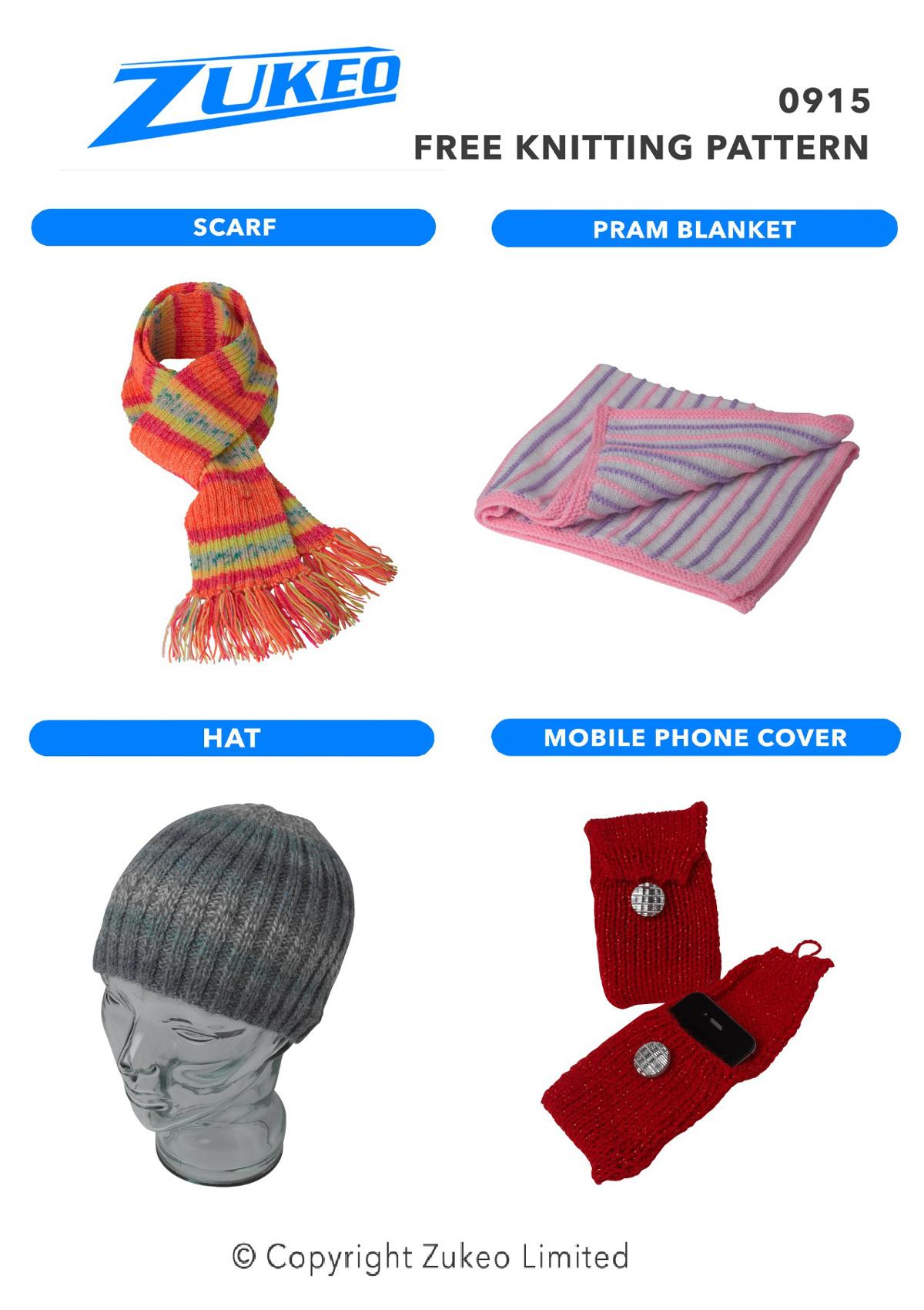 100g Baby Pure DK Yarn & Free Knitting Pattern King Cole Soft Wool 3 ...