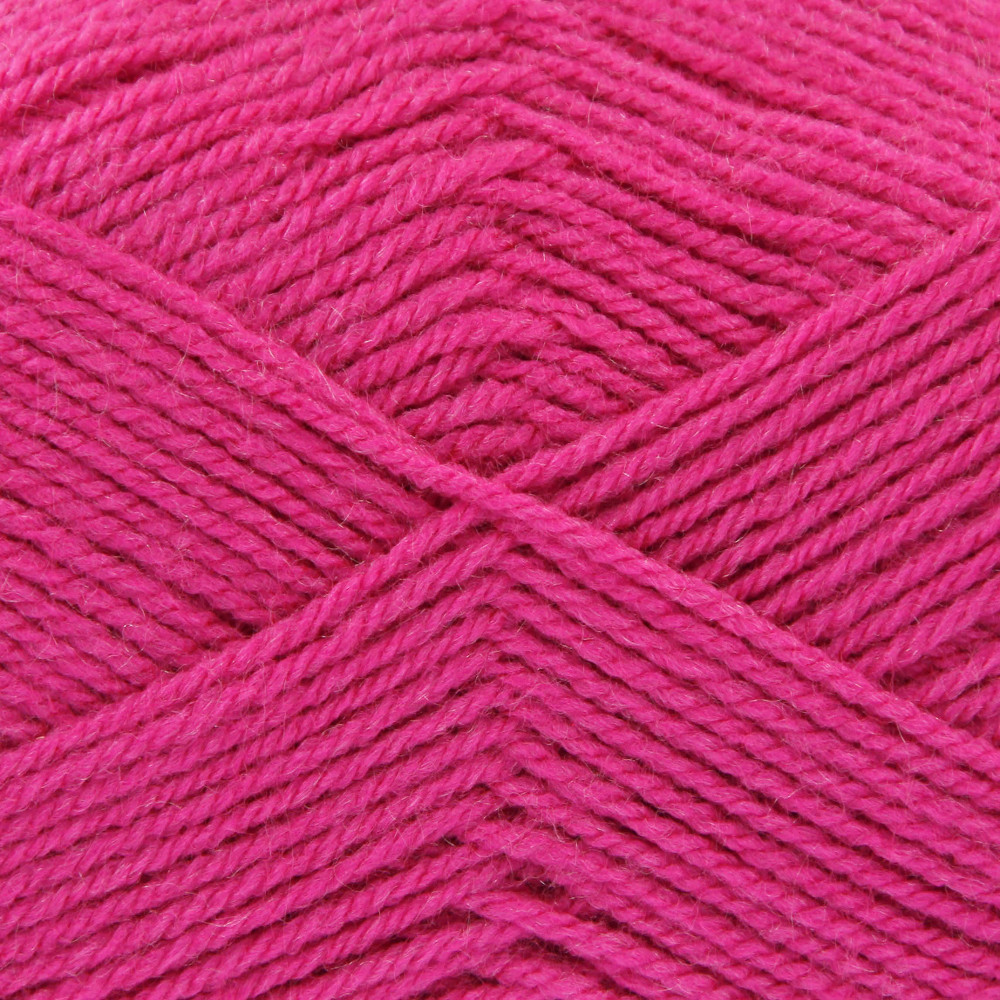 how to tell the ply in knitting yarn