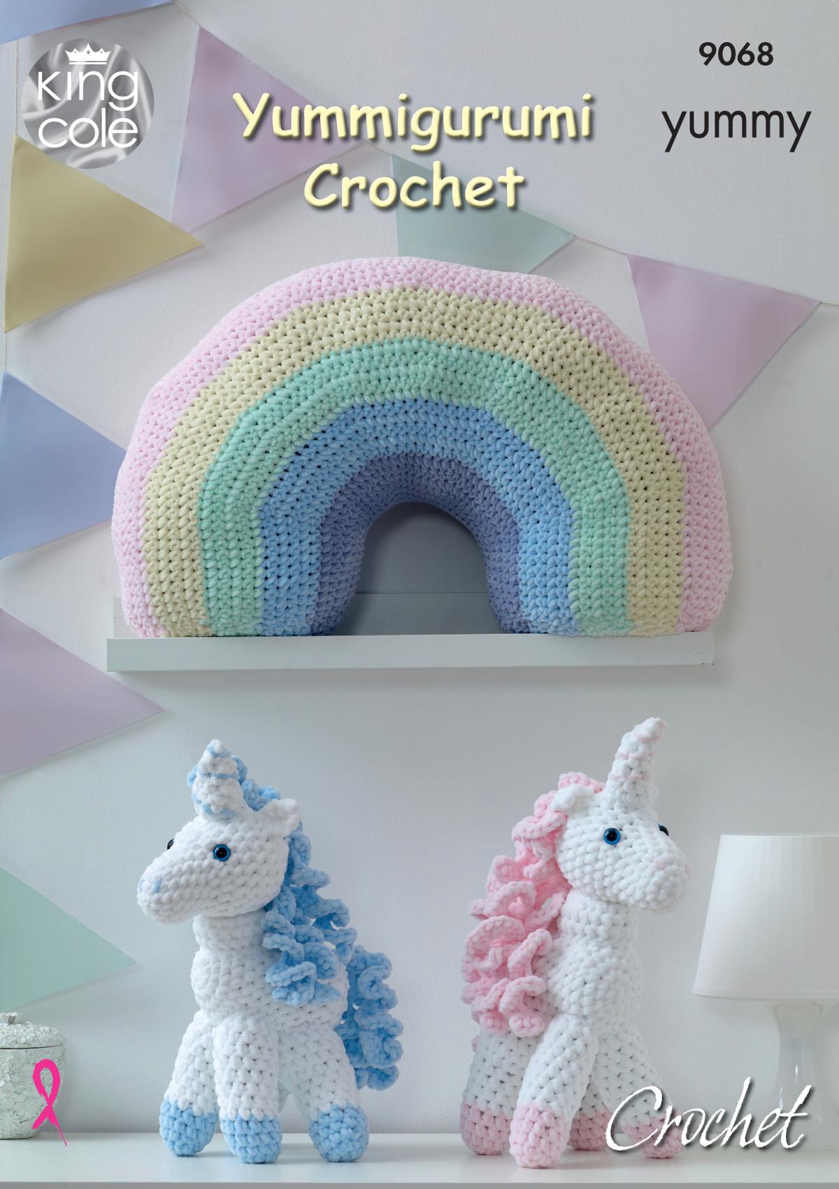 Queen's Guard Bear. UK London. Crochet. Amigurumi. Toy. Stuffed ... | 1700x1200
