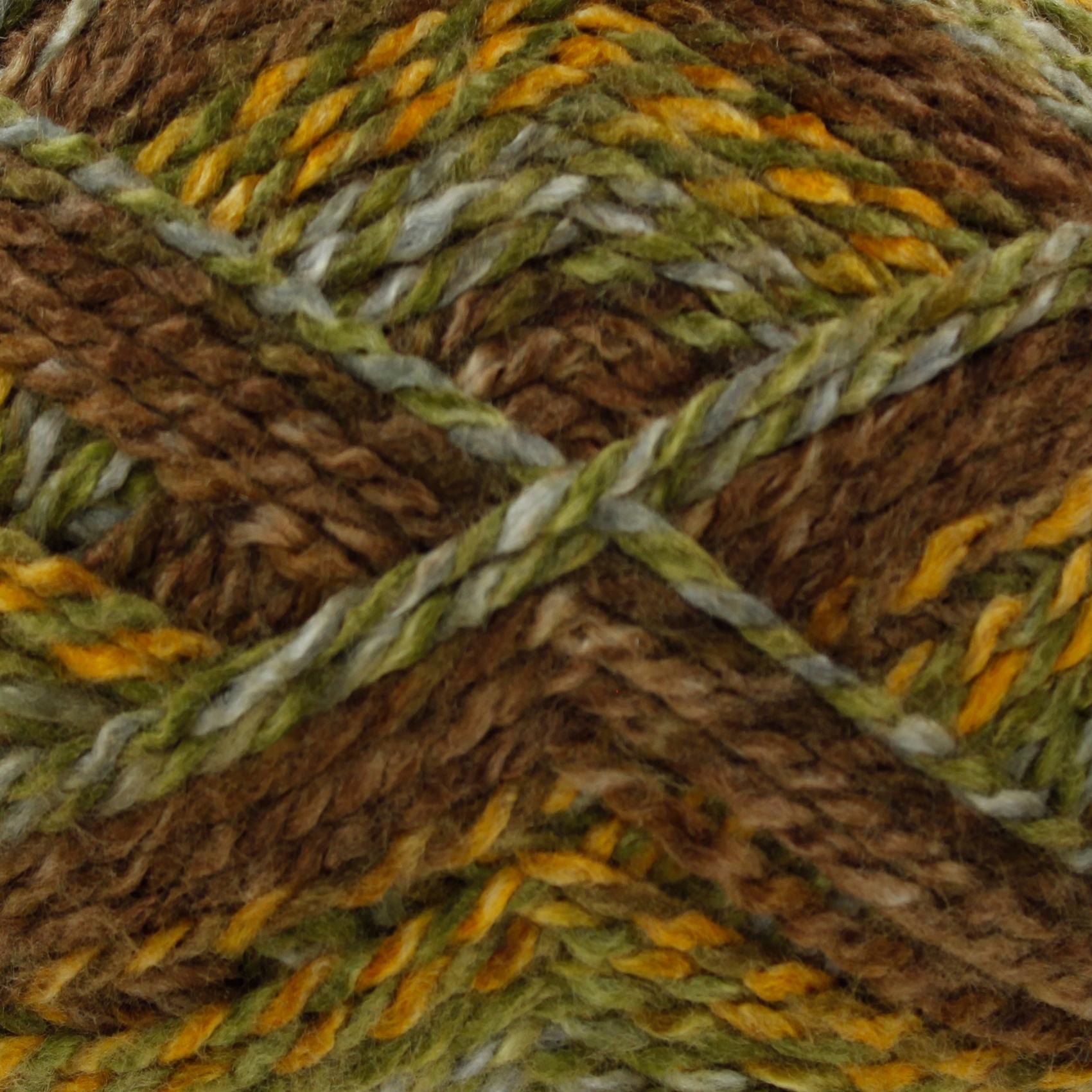 king cole corona grob yarn 100g strick garn acryl wolle packung von 1 3 6 12 ebay. Black Bedroom Furniture Sets. Home Design Ideas