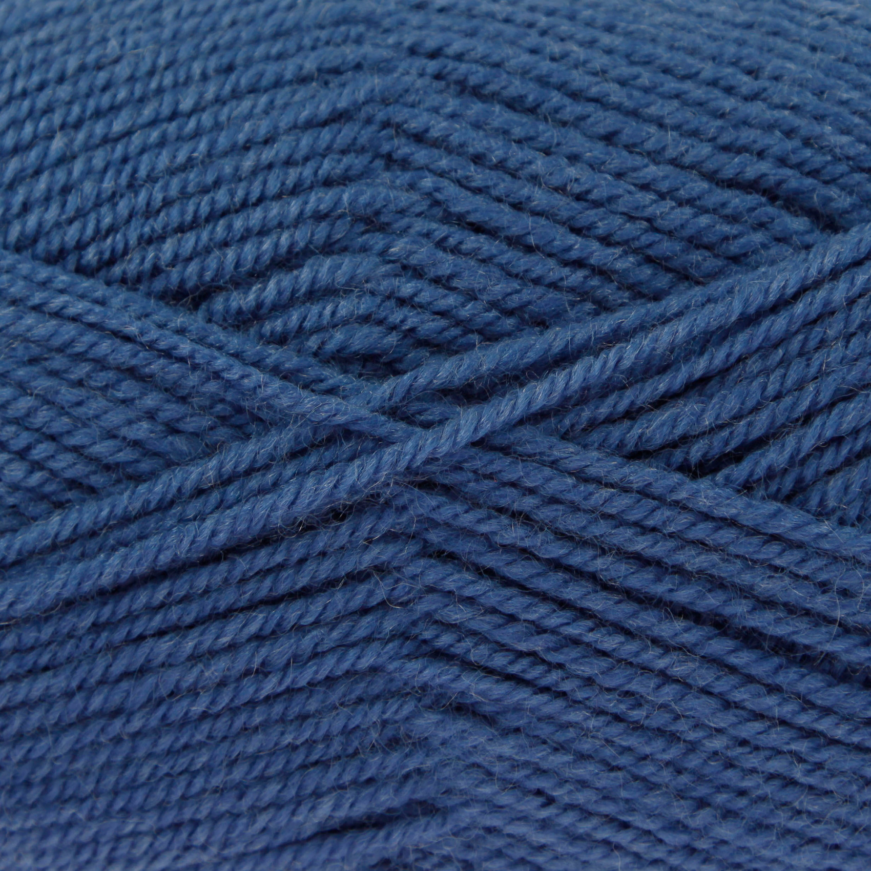 Knitting Yarn Design : King cole fashion aran yarn free knitting pattern