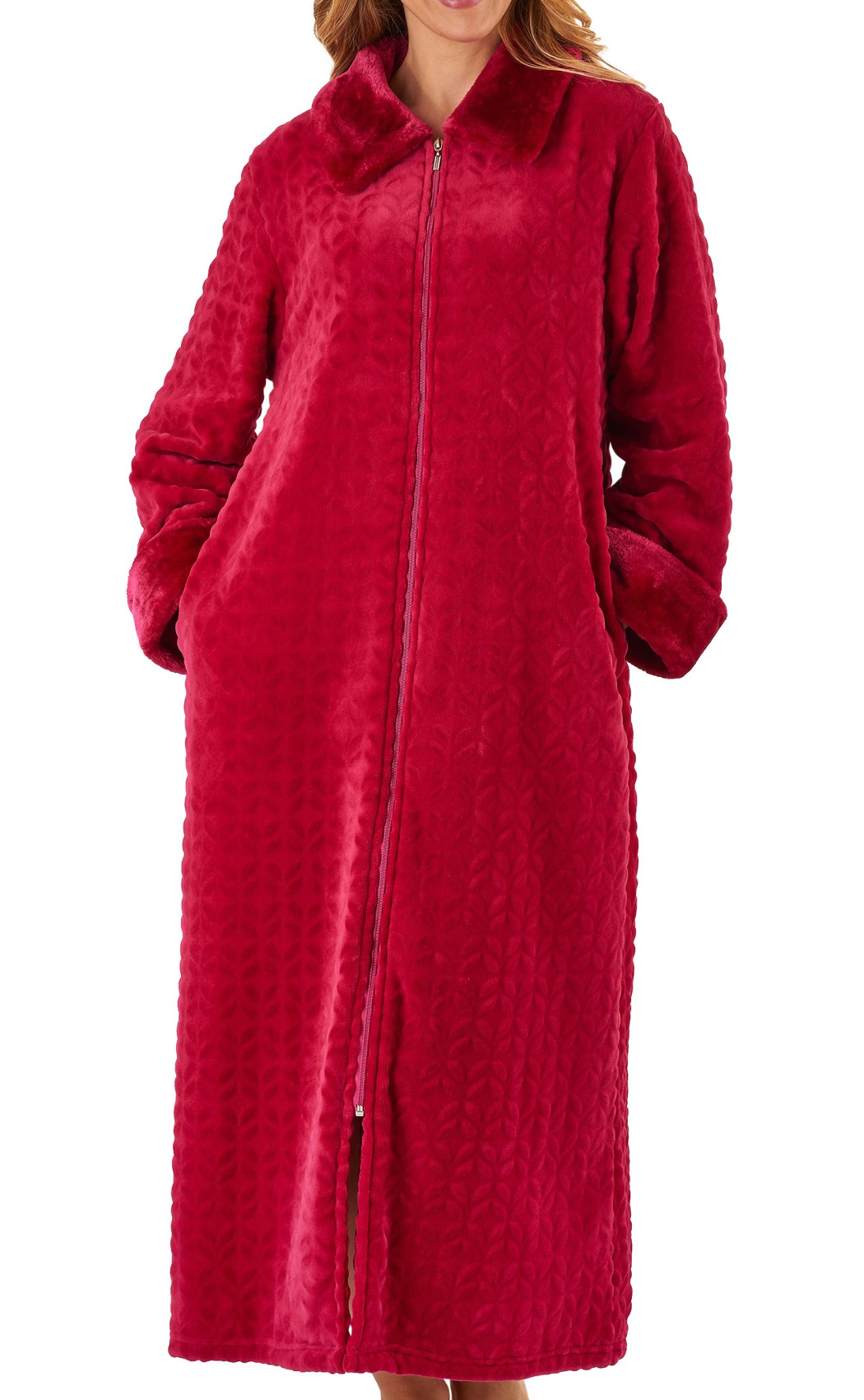 Luxury Giovanni Dressing Gowns Ornament - Best Evening Gown ...