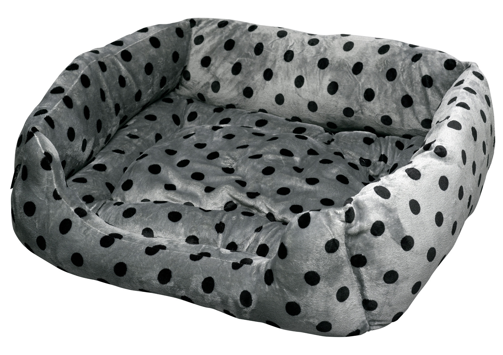 dog co fleece xl uk luxury amazon supplies dp bed size large pet beds extra l cradle