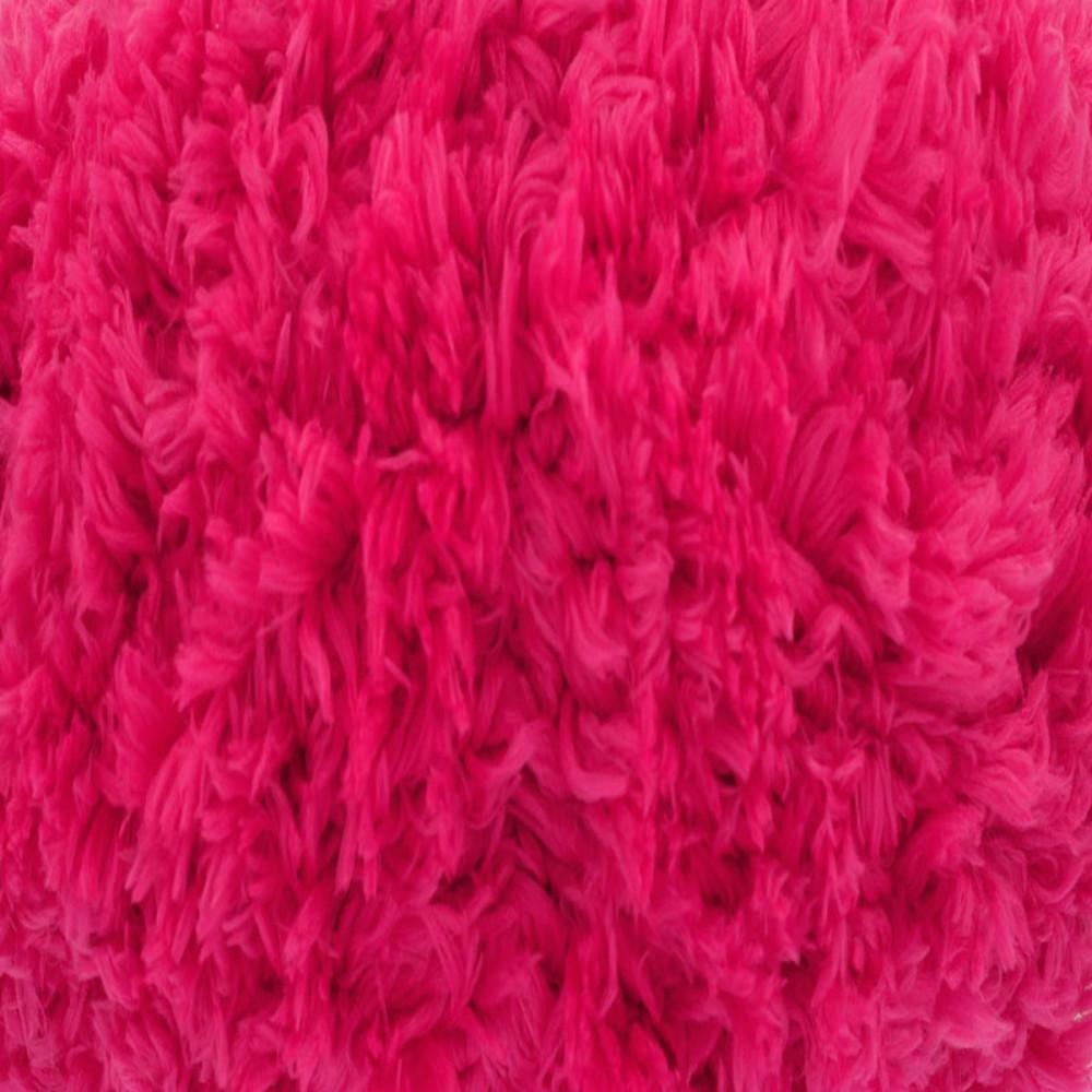 200g Super Chunky Yarn & Free Knitting Pattern King Cole ...