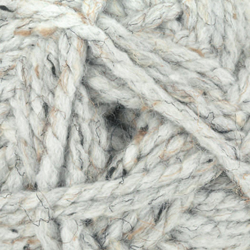 Details about James Brett Rustic Mega Chunky Yarn & Free Knitting Pattern 1  5 10 x 100g Balls