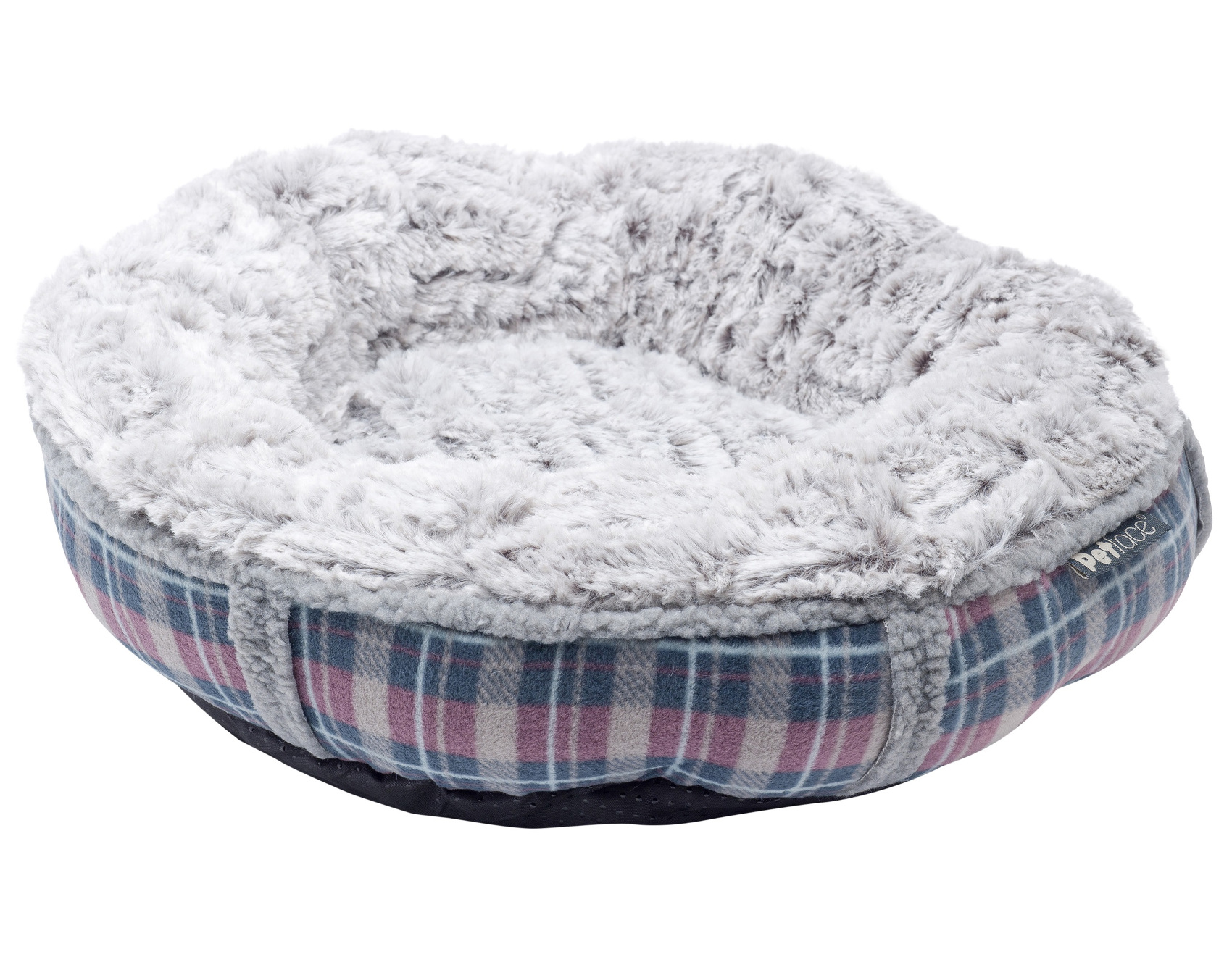 beds quiet main indestructible bed dog pets products time