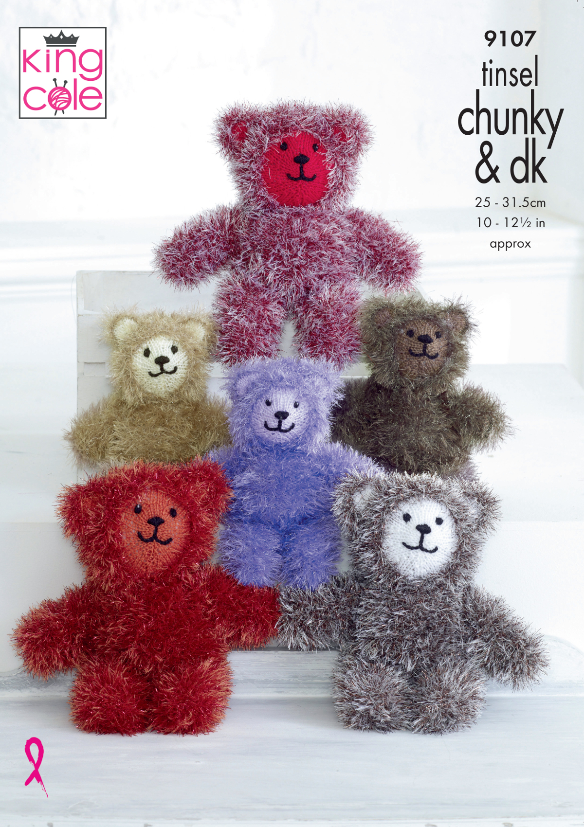 Crochet teddy bear. Crocheted in baby chunky wool | Crochet teddy ... | 1700x1200