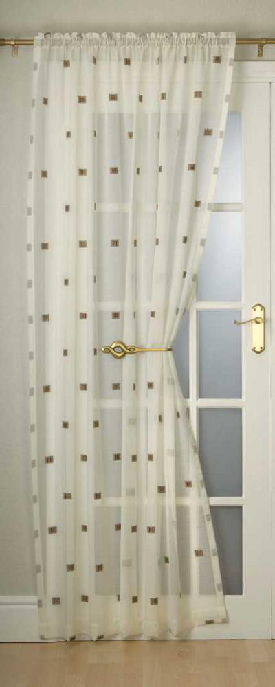 Voile door curtains uk curtain menzilperde net for Door net curtains