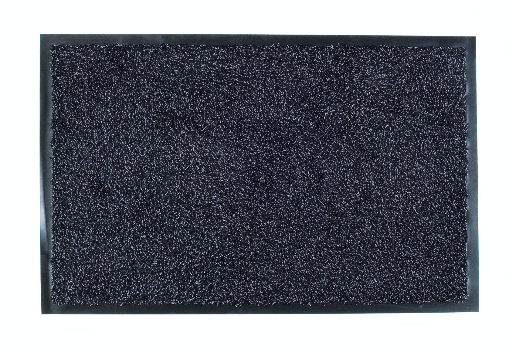 drainage etm flooring main pool slip mat safety antirutschmatte grey itm mats grip anti rubber aqua hygiene floor grau matting