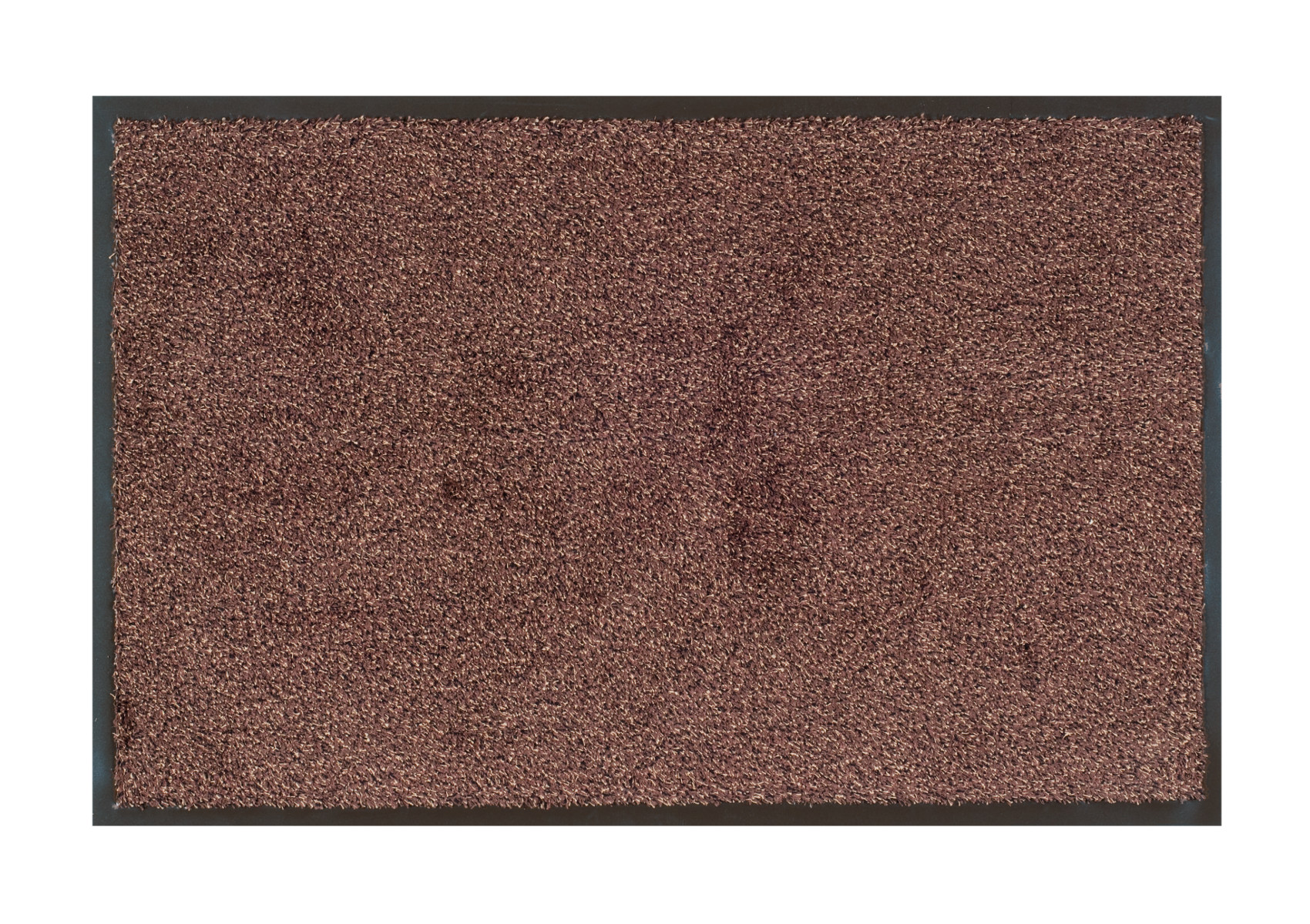 ... Washamat Doormat; Picture 2 Of 7 ...