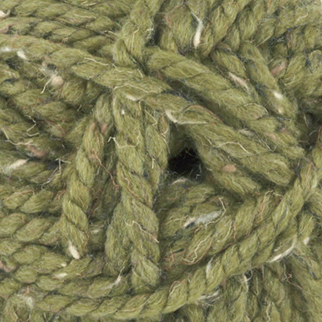 100 acrylic yarn washing instructions