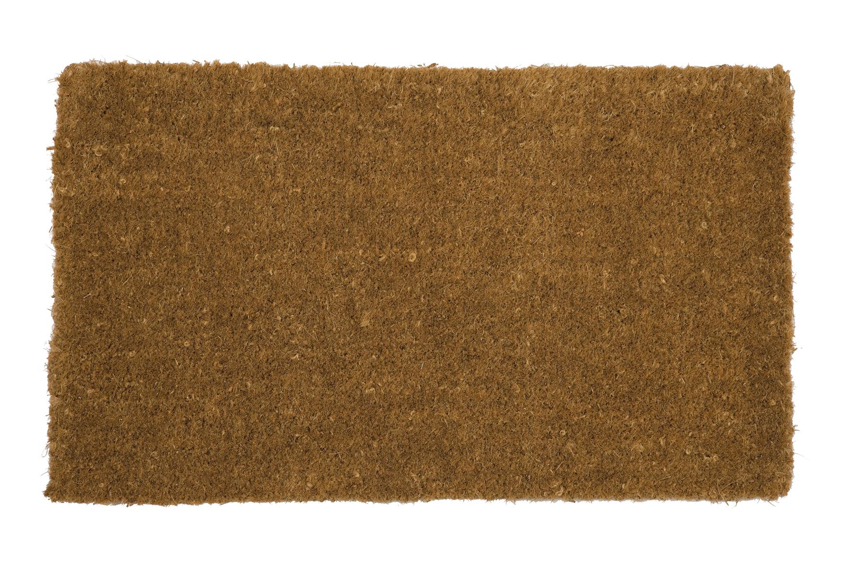 Coir Floor Mats Floor Matttroy