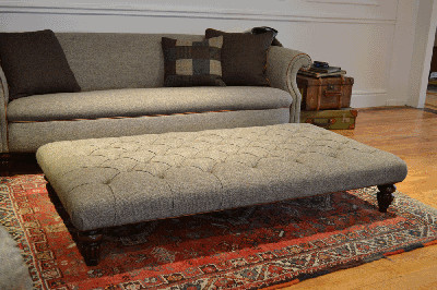Edwardian Style Sofa Conceptstructuresllc Com