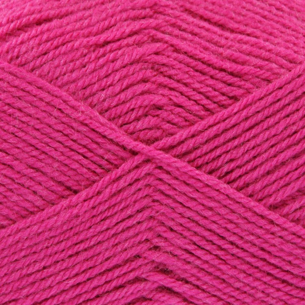 Big value 4 ply king cole acrylic yarn 100g ball soft wool free big value 4 ply king cole acrylic yarn bankloansurffo Gallery