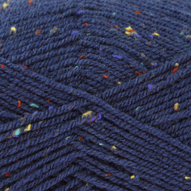 King Cole Big Value DK Double Knit Yarn 100g Ball Acrylic Free ...