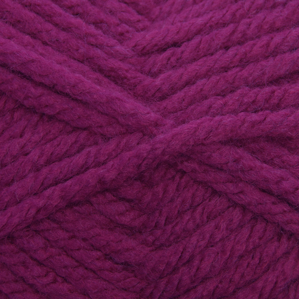 Knitting History Facts : King cole g ball big value super chunky knitting yarn