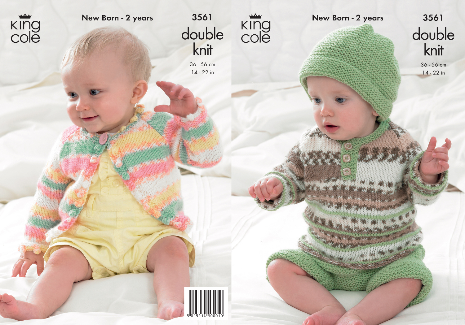 King cole baby double knitting pattern striped cardigan sweater king cole baby double knitting pattern striped cardigan sweater shorts hat 3561 bankloansurffo Choice Image