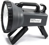 Nitehawk 10 Million Candle Power Torch
