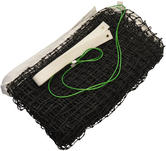 Wollowo 42' Standard Regulation Size Tennis Court Net