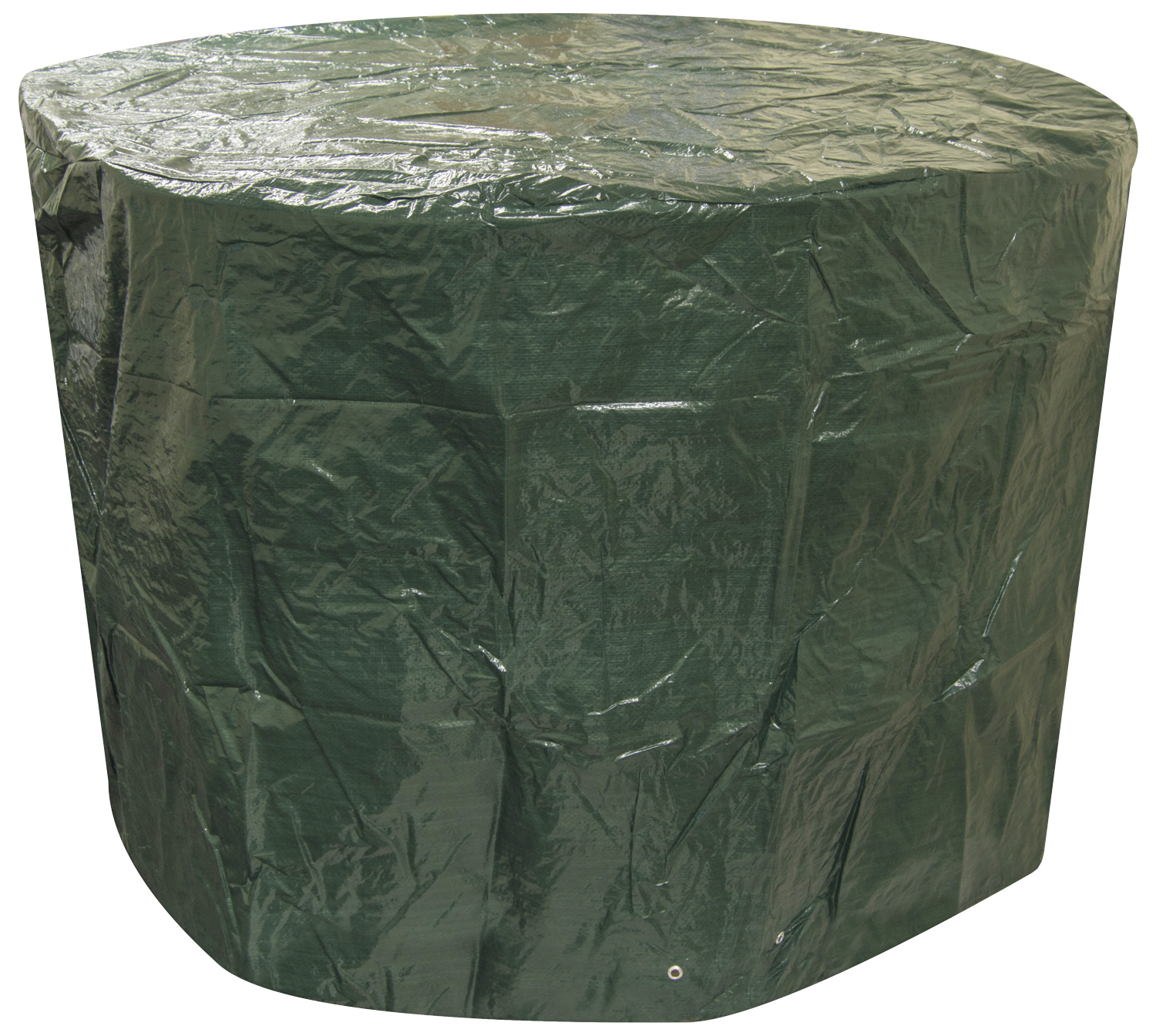 Woodside Large Round Patio Set Cover