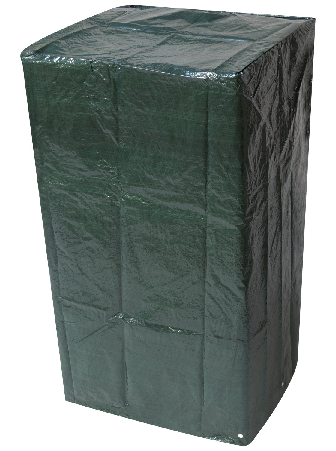 woodside stacking chair cover covers outdoor value