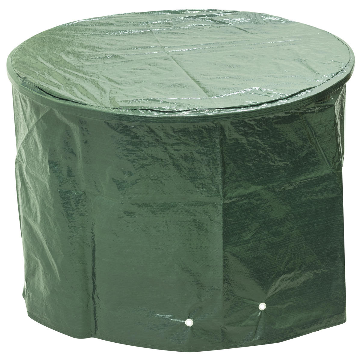 Woodside Kettle Barbecue Cover