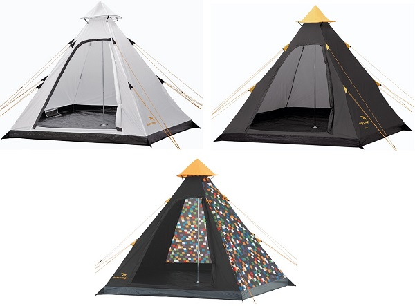 Easy C& Tent Tipi  sc 1 st  Outdoor Value & Easy Camp Tent Tipi | Tents u0026 Awnings | Outdoor Value