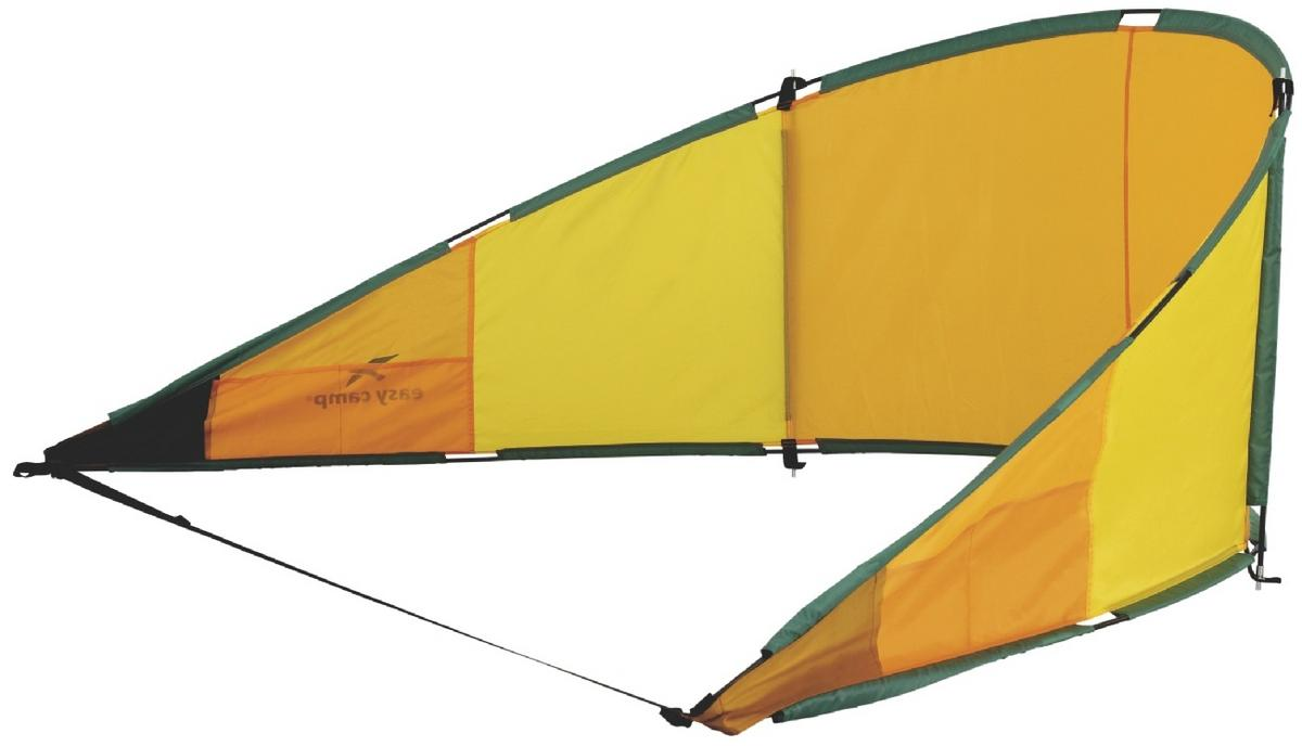 Easy Camp Surf Windbreak