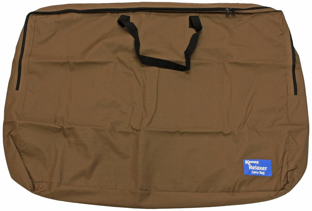 Kampa XL Carry Bag For Relaxer