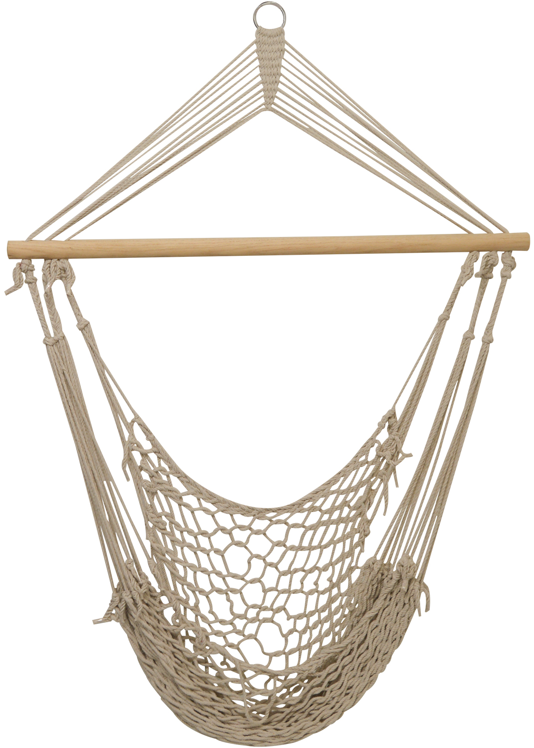 chair mayan reviews our hanging picks hammock buying guide best top