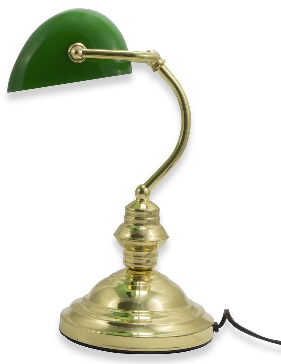 Hausen bankers desk lamp electrical outdoor value hausen bankers desk lamp geotapseo Image collections