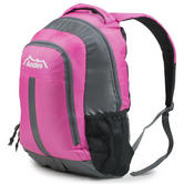 Andes 25 Litre Backpack