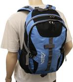 Andes 35 Litre Camping Backpack Thumbnail 4